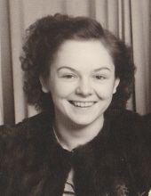 Marianne E. Ruegg