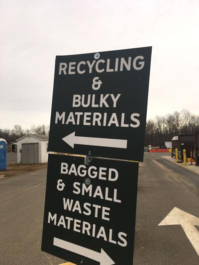 Photo_recycling signage_04_17_2019.JPG