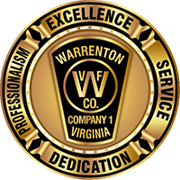 generic warrenton fire company.png
