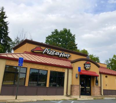 photo_ft_news_pizza hut_090419.jpg