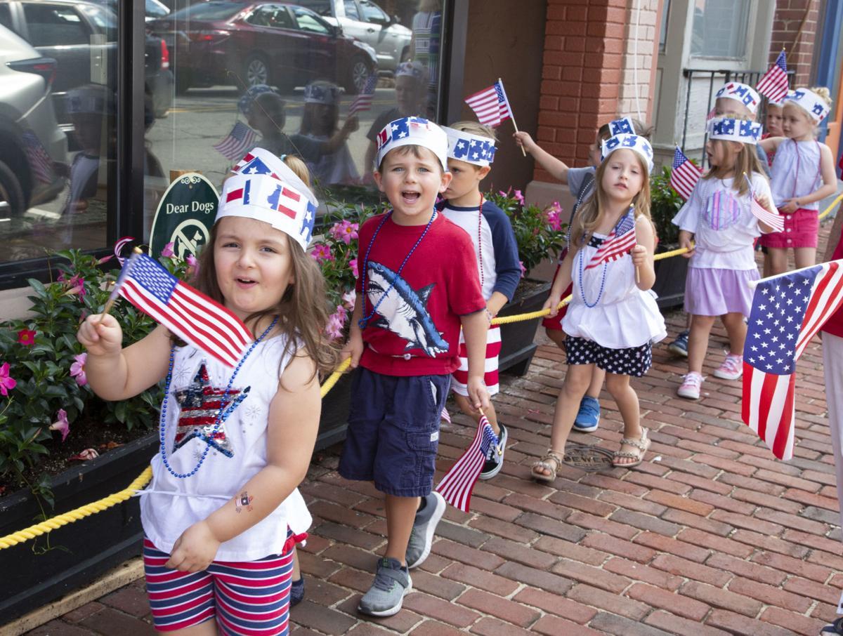 photo_ft_news_kids parade 4_071019.jpg