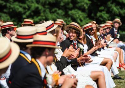 photo_ft_news_Wakefield graduation-6_20210605.jpg