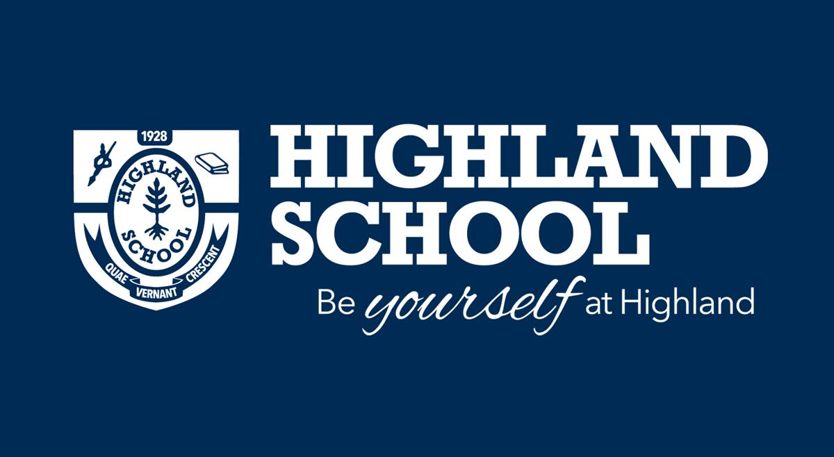 photo_ft_news_highland school logo