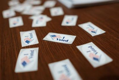 election-day-3-696x464.jpg