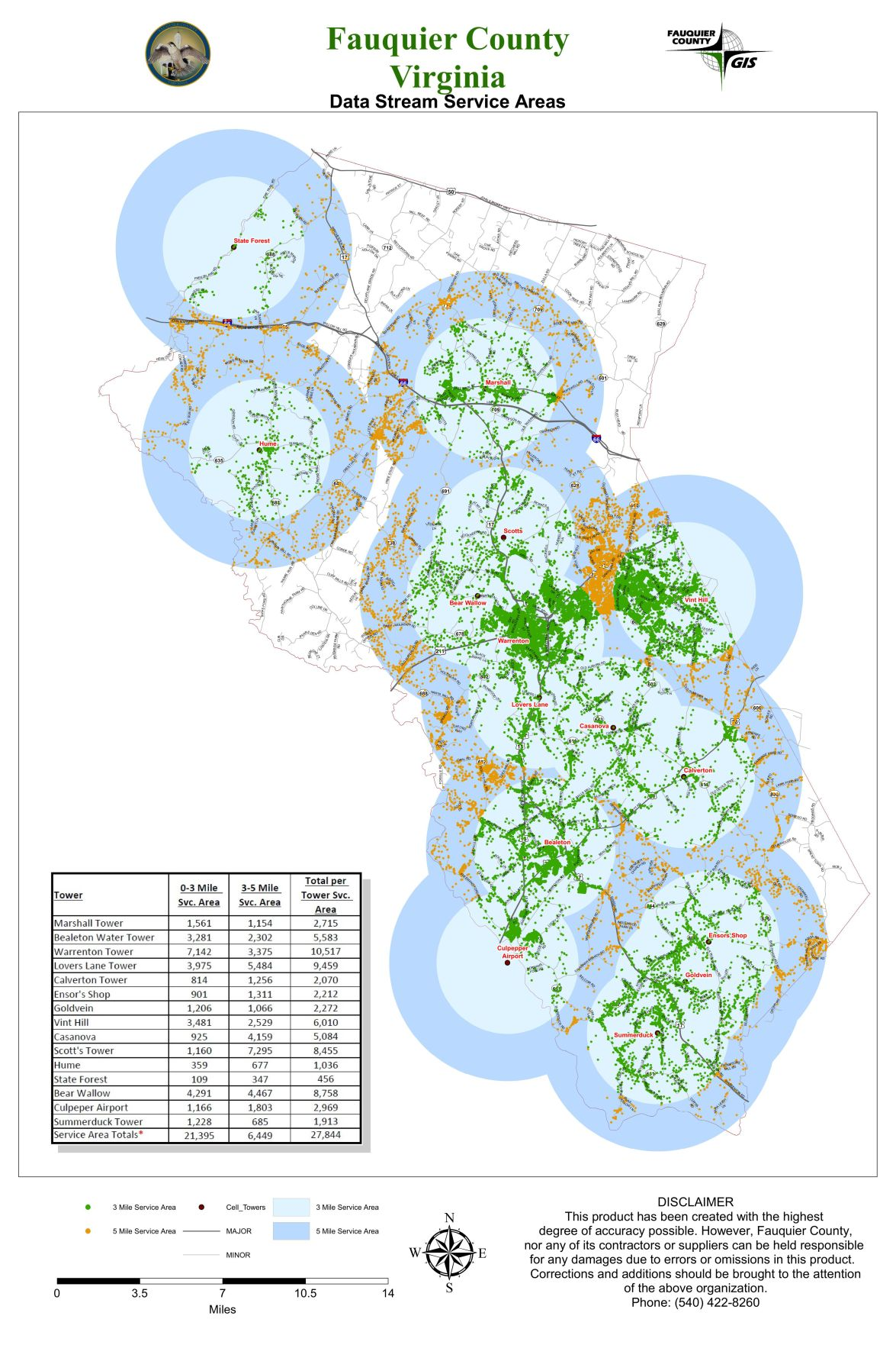 ft_news_data stream broadband service map_20200601