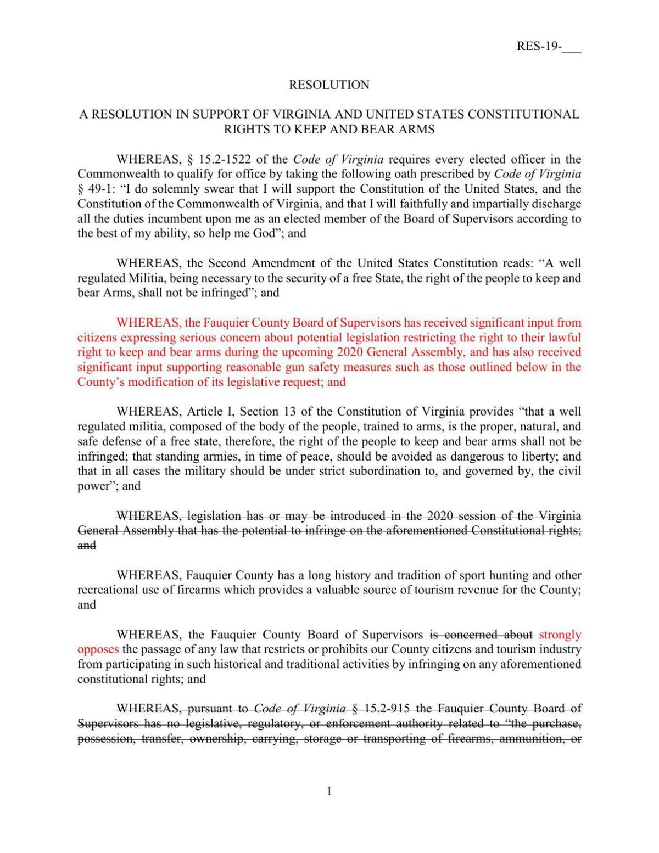 Resolution_on_Right_to_Bear_Arms-kjb_revision2_REDLINE_VERSION_121219.pdf