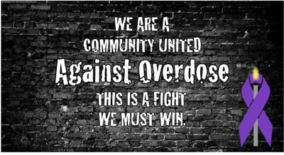photo_ft_news_opioid vigil_100919.png