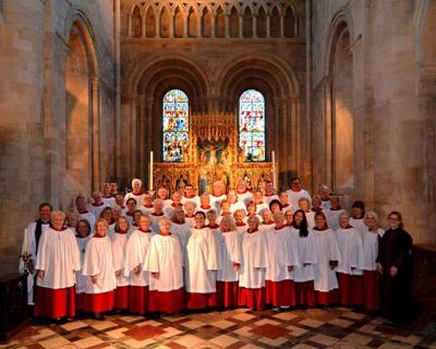 Photo_Piedmont Singers at Christ Church Cathedral, Oxford, England.tif