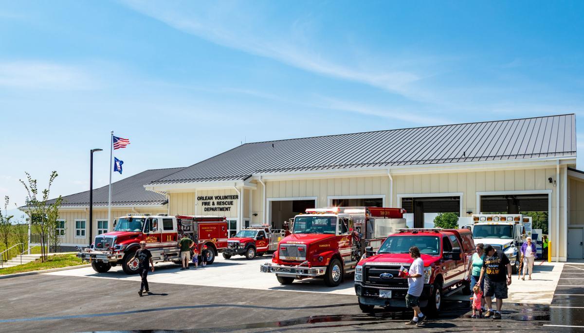 photo_ft_news_Orlean Firehouse045_072419.jpg