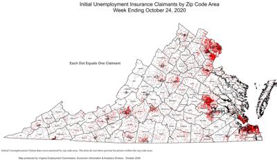 photo_ft_news_unemployment map Oct 24