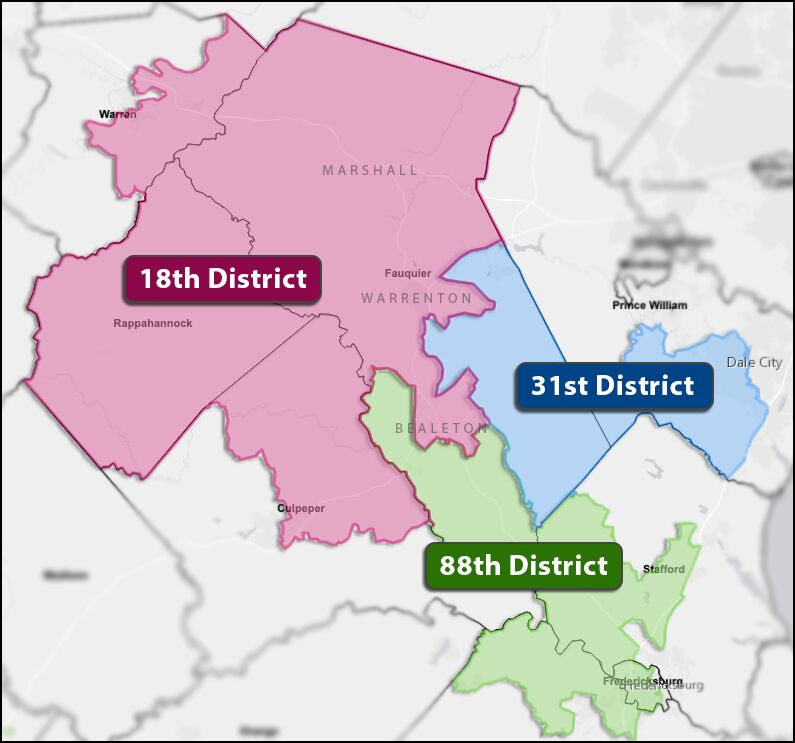 photo_ft_news_hod districts fauquier.png