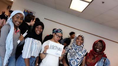 hijabs.jpeg