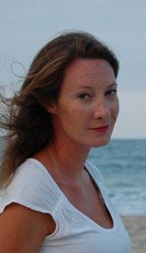 Helen Elizabeth 'Beth' Klima