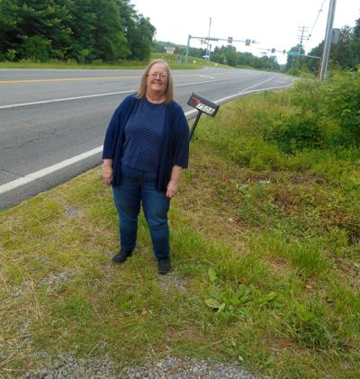 photo_ft_news_rougues road 5_070319.jpg