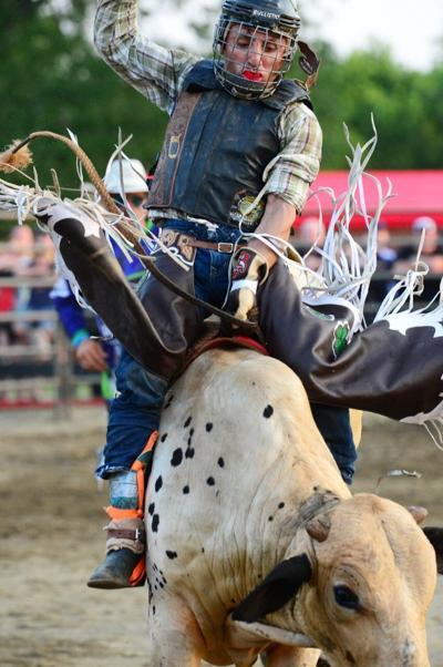 photo_ft_horse_rodeo_072121.jpeg