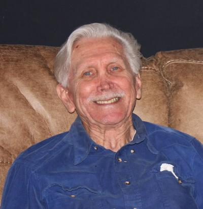 Stephen L. Szabolscky