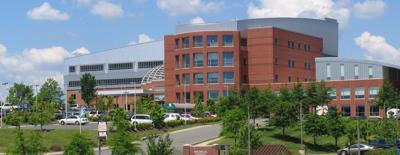 photo_ft_news_fauquier hospital_032520.jpeg