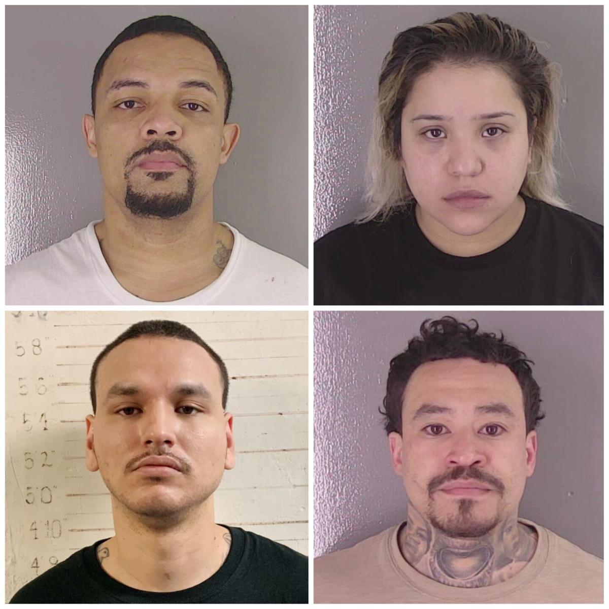 photo_ft_news_bopp murder suspects mugshots.jpg