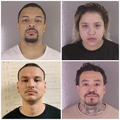 photo_ft_news_bopp murder suspects mugshots.jpg
