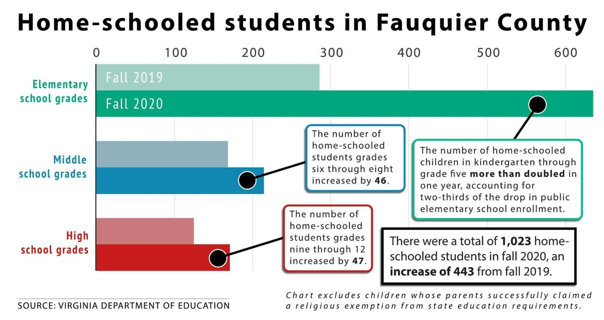 photo_ft_news_homeschooling chart.pdf