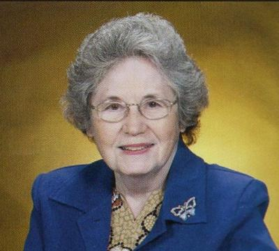 Mary Ann Schwab | Obituaries | fauquier com