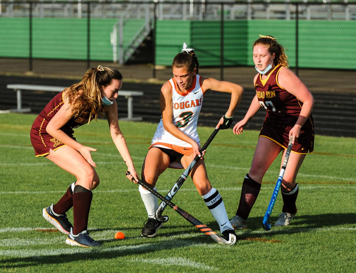 photo_ft_sports_field hockey_Broad Run at Kettle Run-4_20210413.jpg