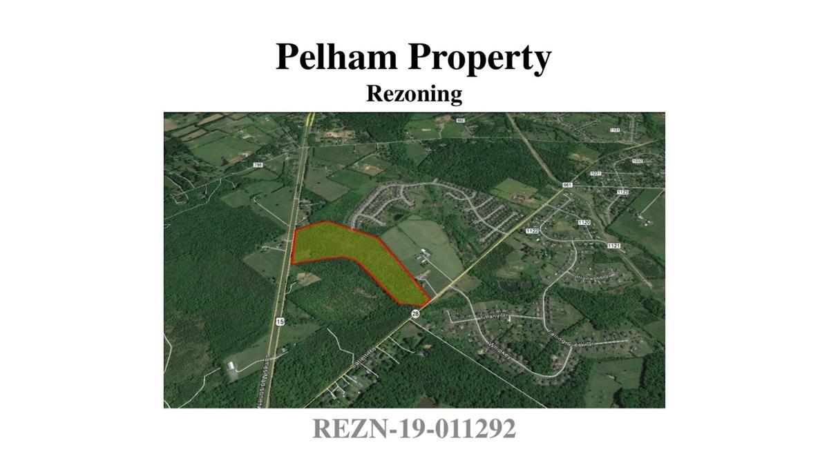 Pelham Village Staff Summary_091720.pdf