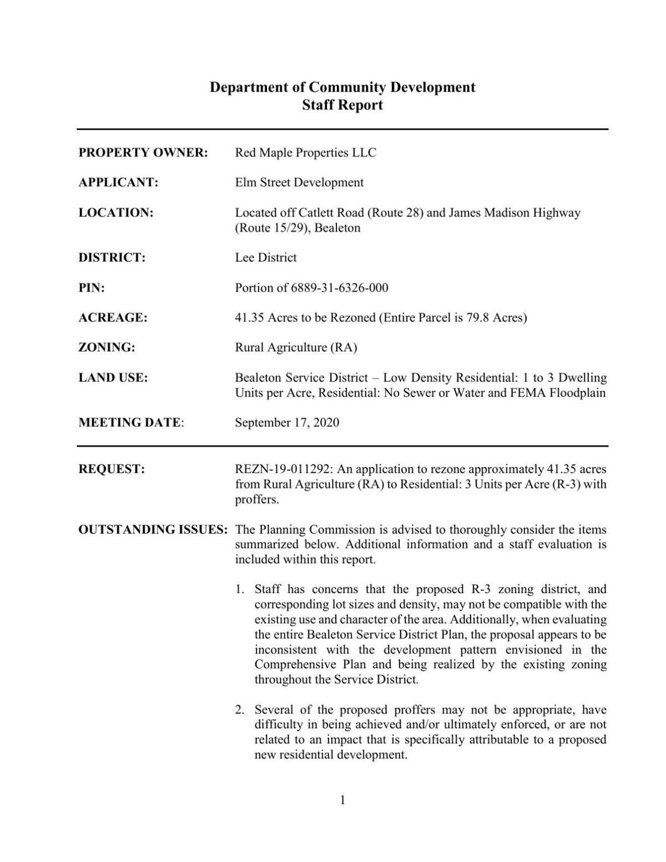 Pelham__PCreport_091720.pdf