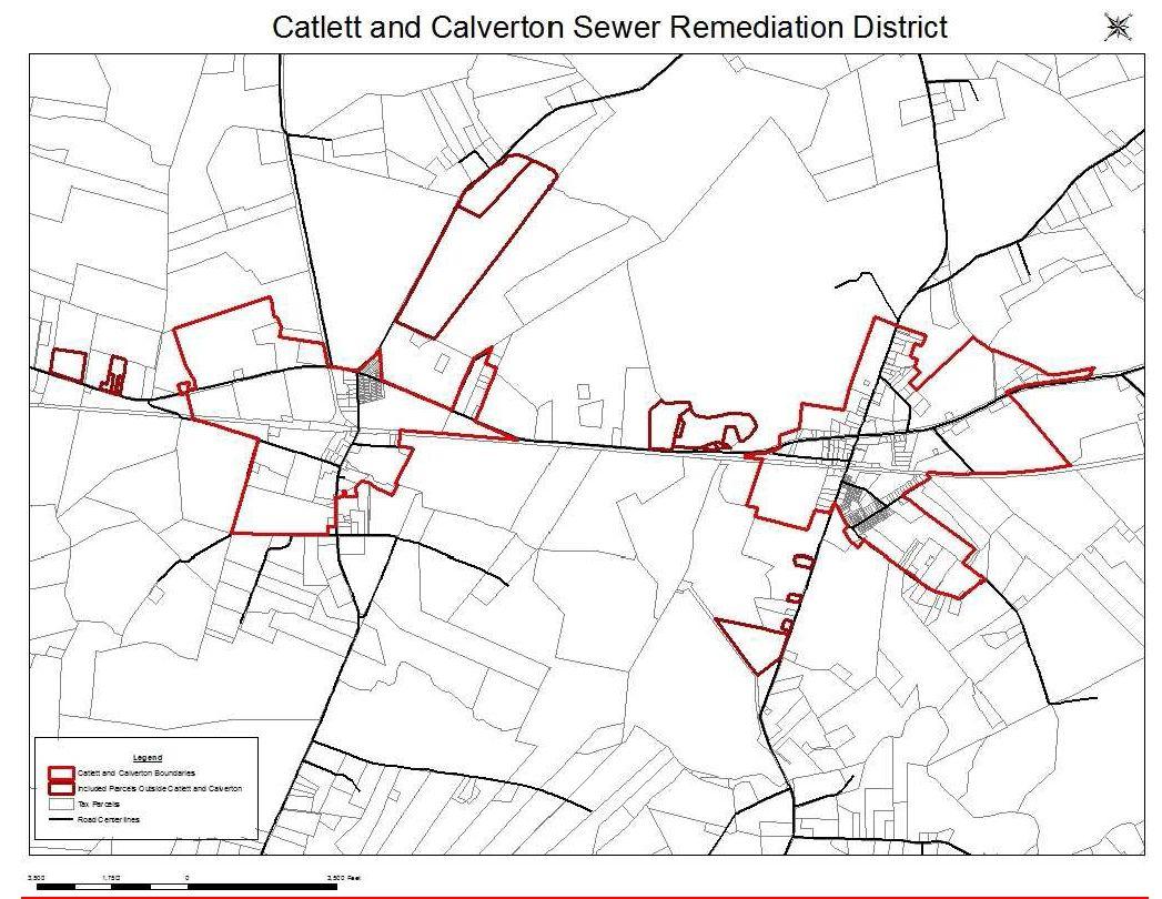 photo_ft_news_Catlett Calverton service district