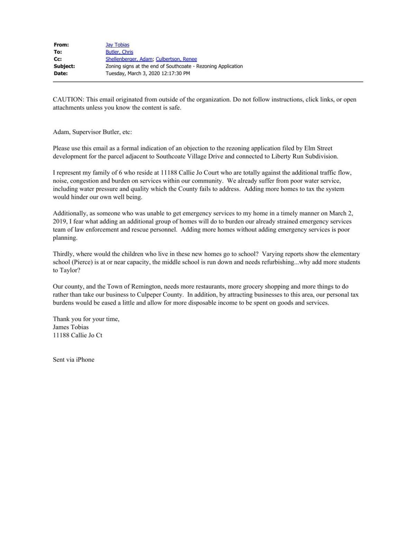 Pelham_PublicComments_090420.pdf
