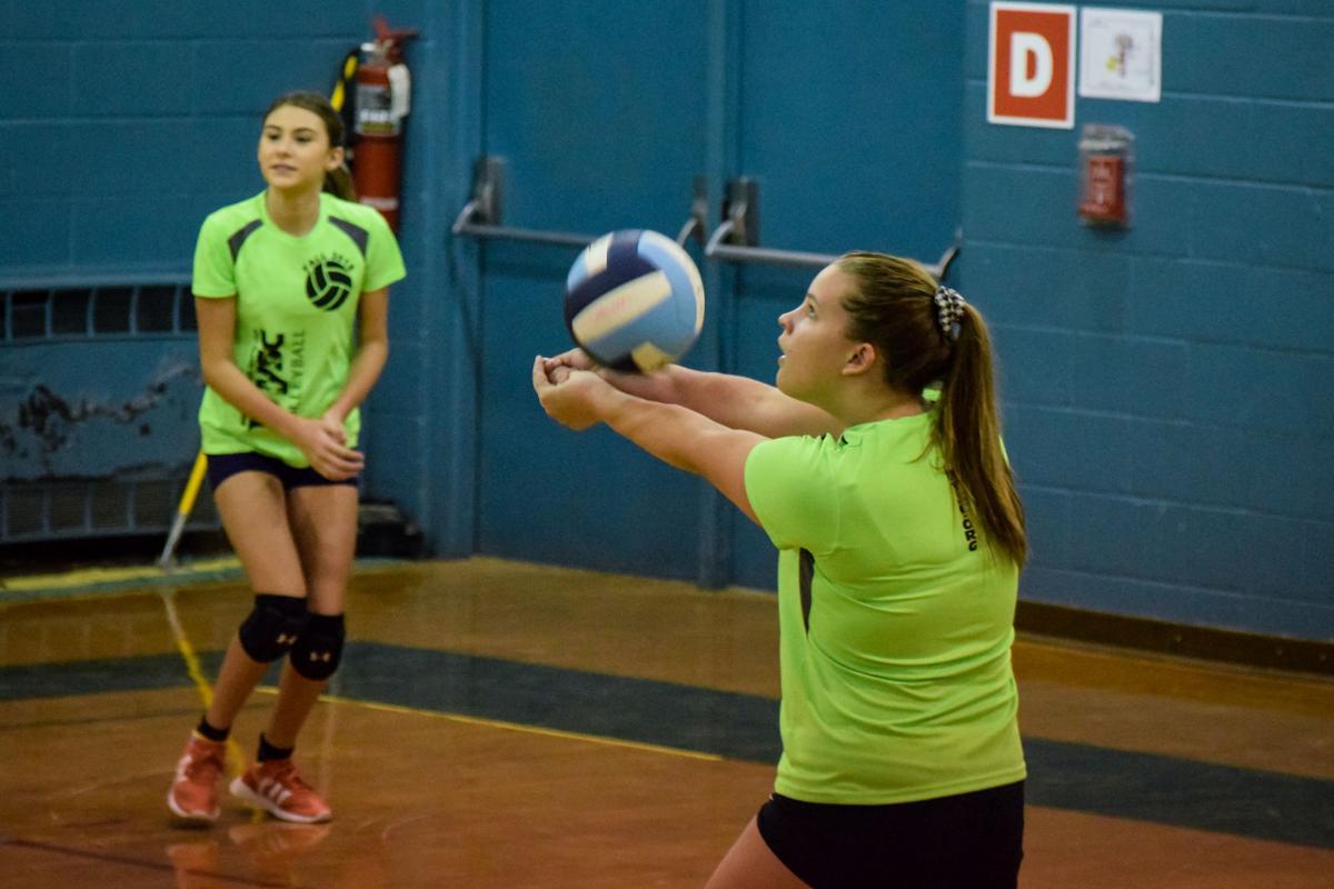 Photo_volleyball_DSC_0605.jpg