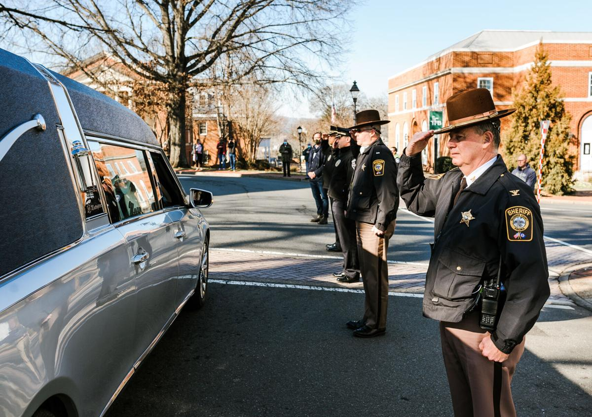 photo_ft_news_jerry wood funeral-2_20210112.jpg