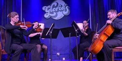 Gloria's Atoka String Quartet Concert September 2020.JPG