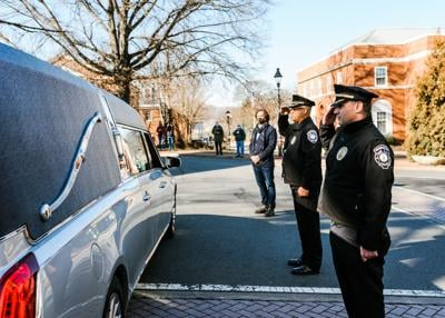 photo_ft_news_jerry wood funeral-3_20210112.jpg
