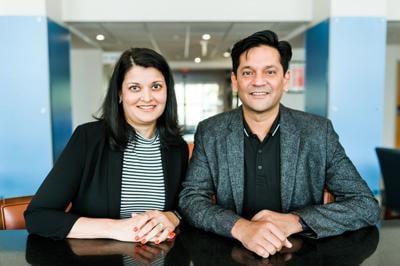photo_ft_news_Jadhav - Neha and Ajit-1_20200622