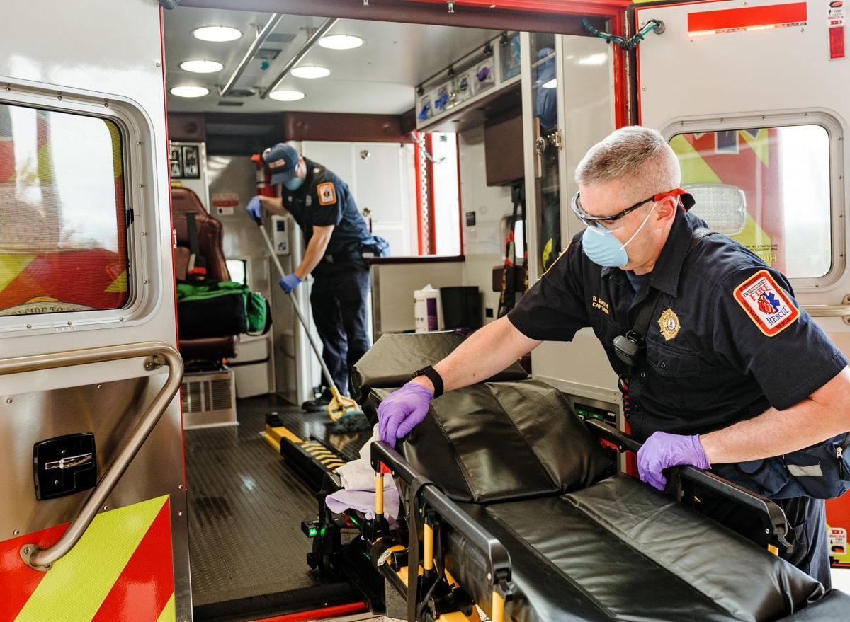 photo_ft_news_warrenton ems-1_20200407.jpg