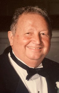Ralph Rawlings Butler, Sr.