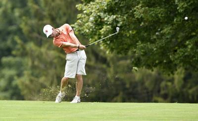 B_KR_Golf_35_Reece_Massei.JPG