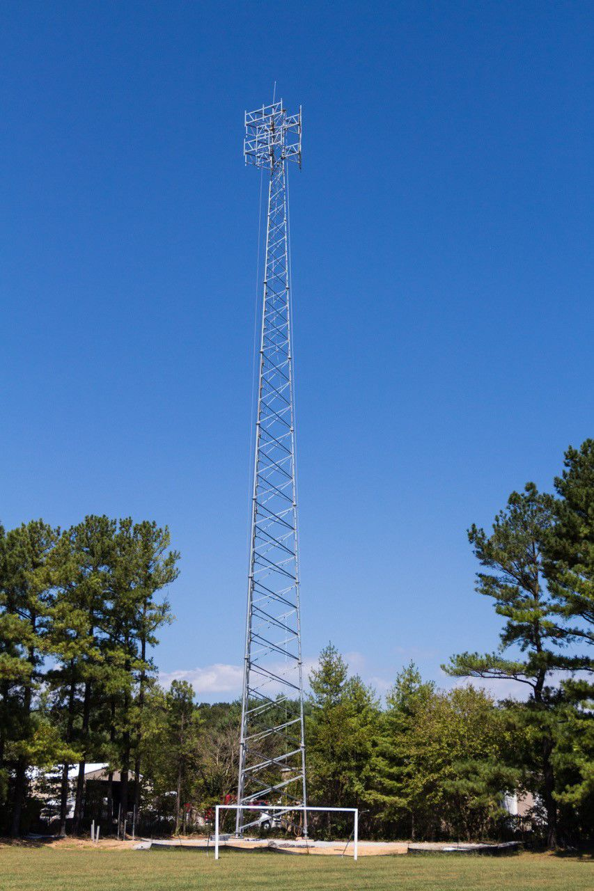photo_ft_news_Allen Boaz's tower_072419.jpg