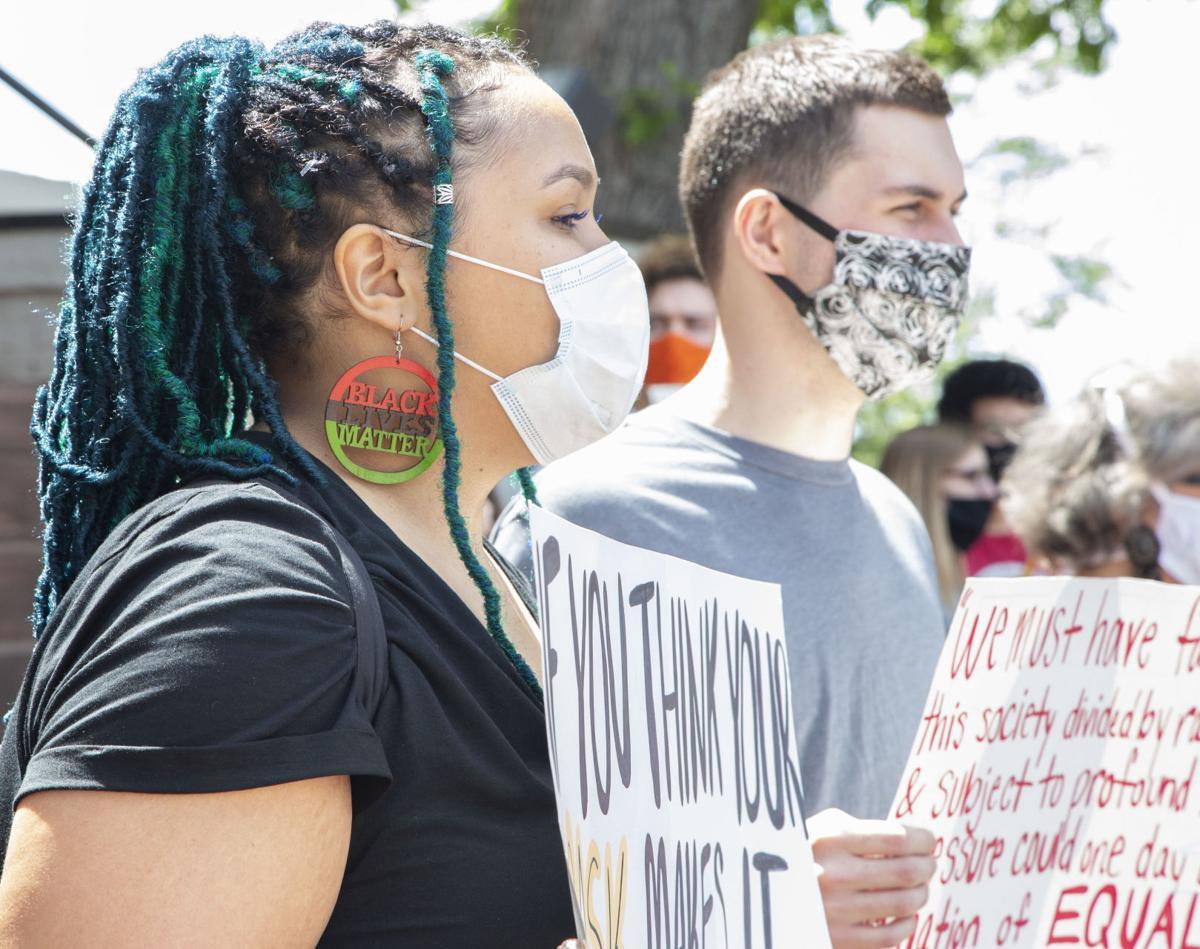 photo_ft_news_protest 2_Arleena Allen_060320.jpg