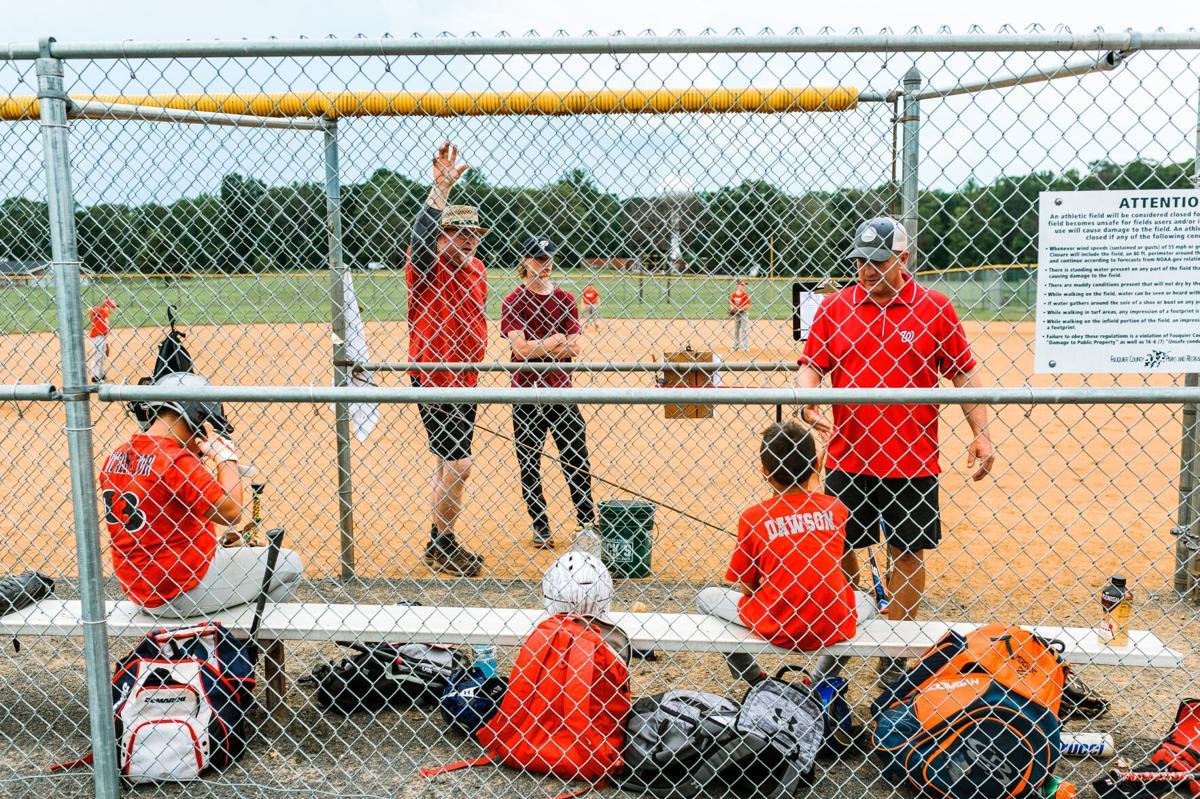 photo_ft_news_vint hill baseball sandlot league-2_20200730.jpg