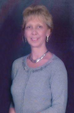 Judy Godfrey Valencia