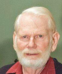John Phillip Guyant