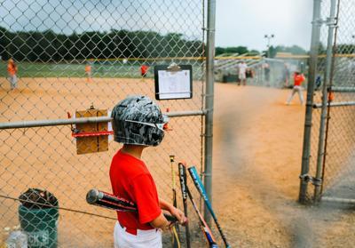 photo_ft_news_vint hill baseball sandlot league-4_20200730.jpg