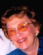 Martha F. Hitt