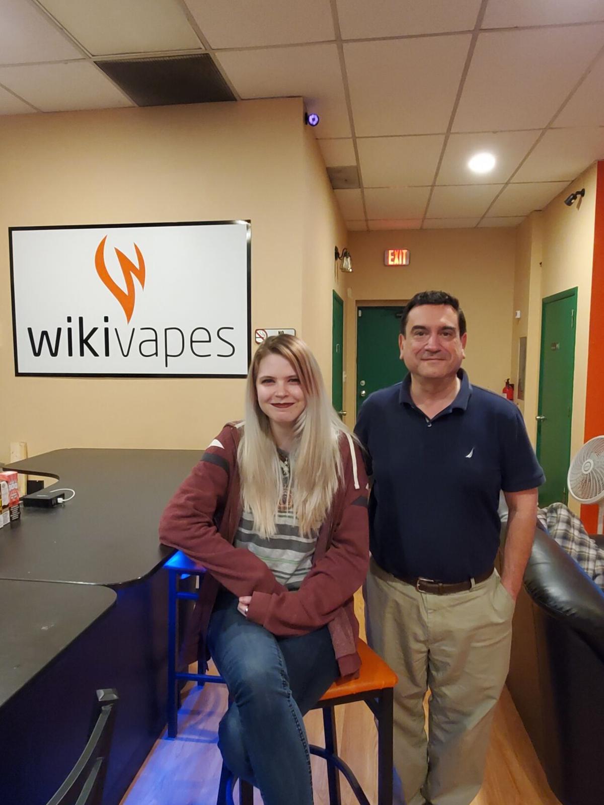 wikivapes