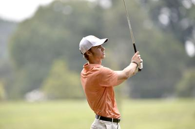 B_KR_Golf_33_Reece_Massei.JPG