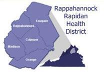 19 Awesome Rappahannock Equine Clinic