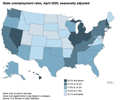 photo_ft_news_April 2020 BLS unemployment by state