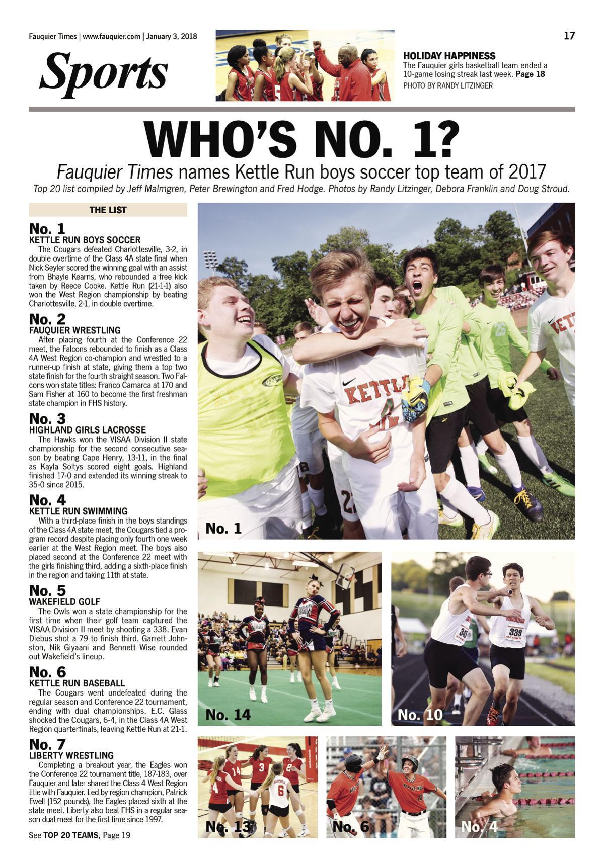 B_Top_10_Sports_Accomplishments